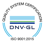 DNV-GL-Quality-System-Certification-ISO-9001-2015-Color-on-Transparentx_Small